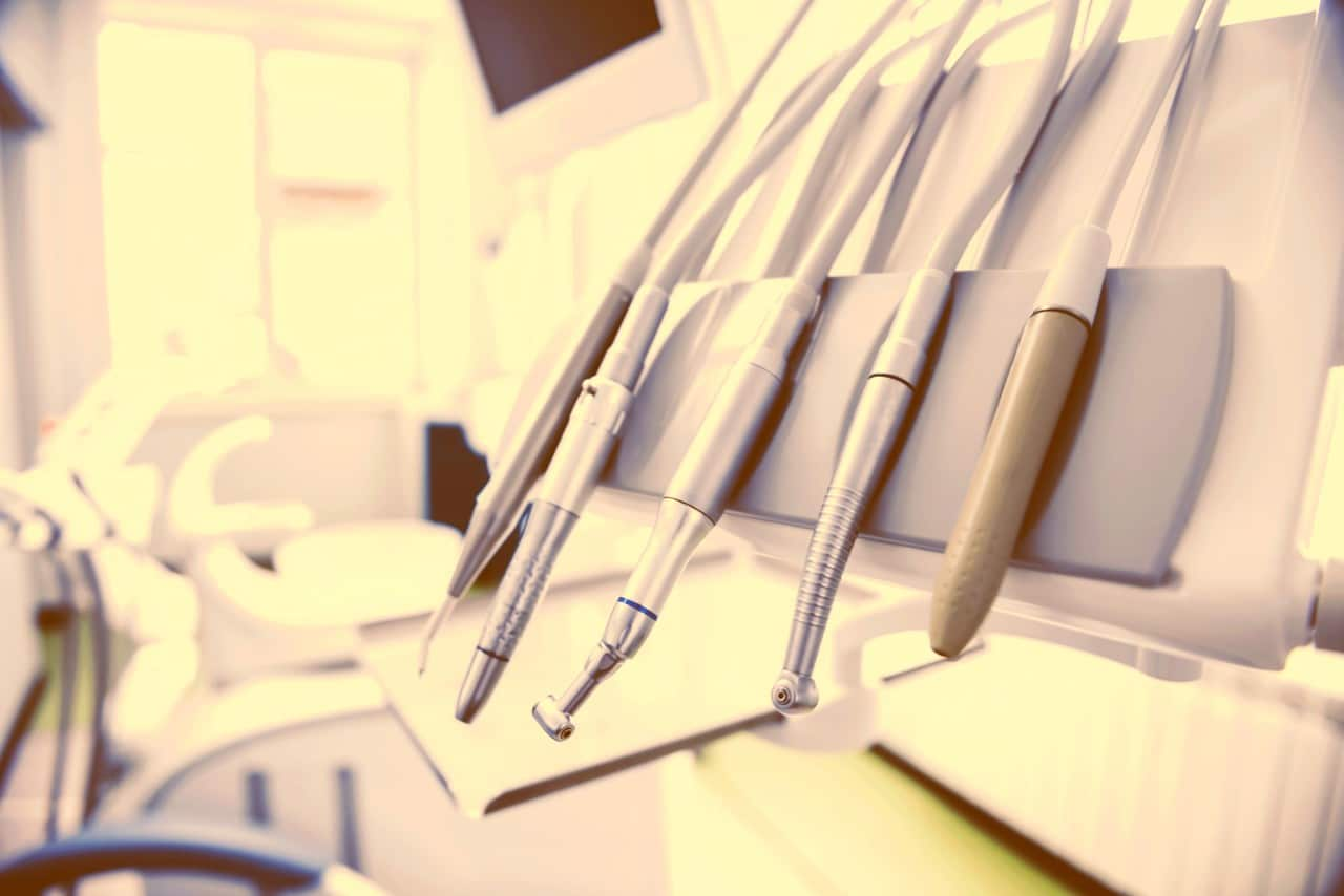 Dental Tools